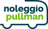 Noleggio Pullman Lombardia Logo